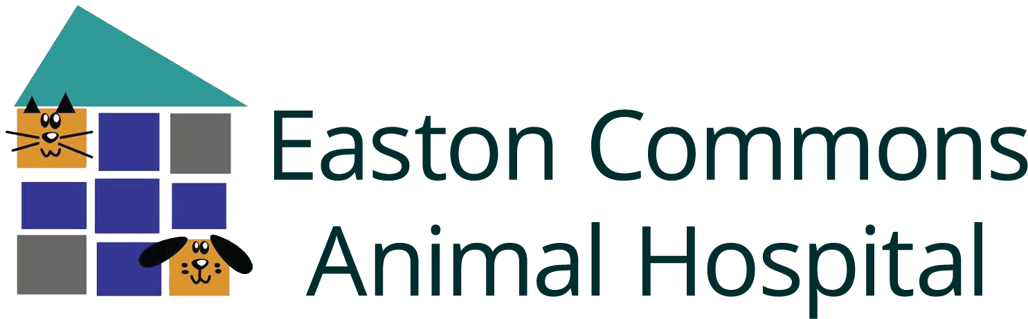 Easton Commons Animal Hospital